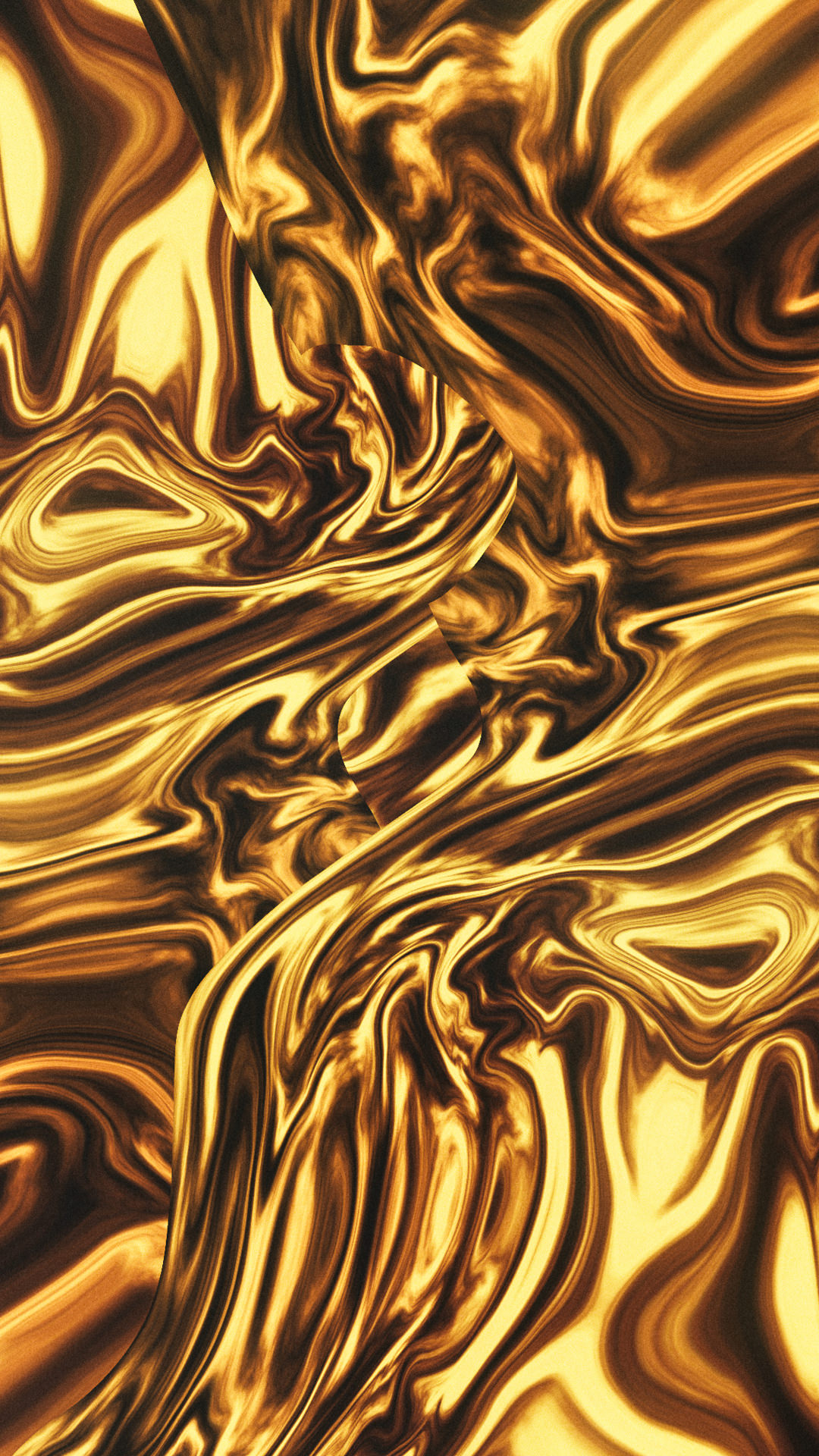Herm-the-Younger-Phone-Wallpaper-Liquid-Gold